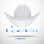 The Bluegrass Brothers - Home Town Memories