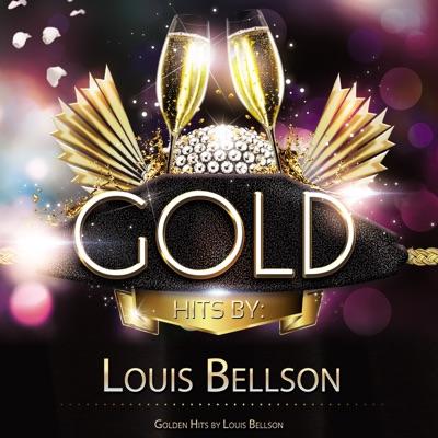 Golden Hits by Louis Bellson - Louie Bellson