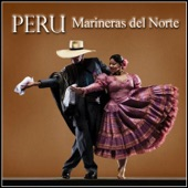 Los de Peru - La Concheperla