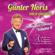 Montana Melody (Rumba) - Günter Noris, Ballroom Dance Orchestra & Marc Reift