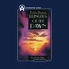 Bringers of the Dawn: Teachings from the Pleiadians - Barbara Marciniak