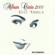 Download Mp3 Evie Tamala - Kandas