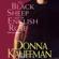 Donna Kauffman - The Black Sheep and the English Rose (Unabridged)