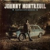 Johnny Montreuil - Artiste de bar