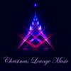 Christmas Lounge Music - Chill Out Xmas Songs & Traditional Christmas Music Collection Lounge Version for Christmas Party 2014 - Christmas Cafe