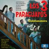 Los 3 Paraguayos - Amapola