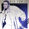 Beg For It (Remixes) [feat. MØ] - EP, Iggy Azalea