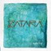 Zatara feat Various Artists