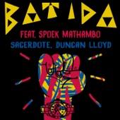 Batida - Pobre e Rico (DJ Satélite Remix)