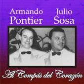 Al Compás del Corazón artwork
