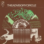 The Advisory Circle - The Walk Home