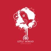 Lotus - Greet the Mind (Remastered)