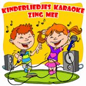 Ik Zag Twee Beren (Karaoke Versie)