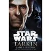 James Luceno - Tarkin: Star Wars (Unabridged) artwork