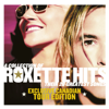 Roxette - Fading Like a Flower (Every Time You Leave) artwork