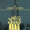 The Joubert Singers - Stand on the Word (Instrumental) illustration