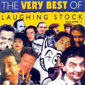 The Very Best of Laughing Stock