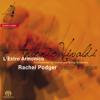Rachel Podger & Brecon Baroque - 12 Concertos, Op. 3