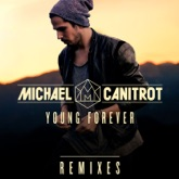 Young Forever (Remixes) - EP