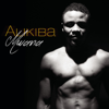 ALIKIBA - Mwana artwork