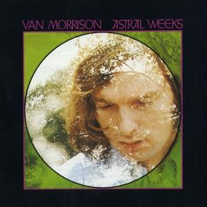 Van Morrison - Sweet Thing