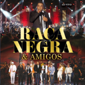 [Download] Cheia de Manias (Ao Vivo) MP3