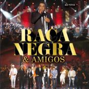 Raça Negra & Amigos - Raça Negra