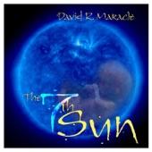 David R. Maracle - Ancient Ones
