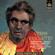 Rigoletto, Act I: Questa o quella per me pari sono - Alfredo Kraus, Orchestra del Maggio Musicale Fiorentino, Coro del Maggio Musicale Fiorentino & Gianandrea Gavazzeni