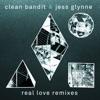 Real Love (Remixes) - Single