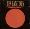 """Amour éternel - Les Bantous """"Monument"""""""