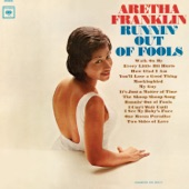 Aretha Franklin - The Shoop Shoop Song (It's In His Kiss)