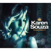 Karen Souza - Twist in My Sobriety
