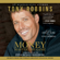 Tony Robbins - MONEY Master the Game: 7 Simple Steps to Financial Freedom (Unabridged)