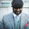 Liquid Spirit (20syl Remix) - Gregory Porter