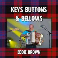 Keys Buttons and Bellows