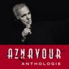 Charles Aznavour & Nana Mouskouri - Mourir d'aimer artwork