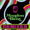 Mandou Bem (Remixes) - Single