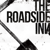 Download The Roadside Inn - The Roadside Inn on iTunes (Punk)