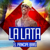 [Download] La Lata MP3