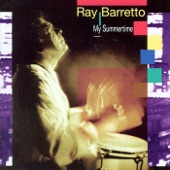 Listen to 30 seconds of Ray Barretto - In Your Own Sweet Way