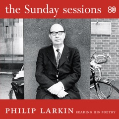 The Sunday Sessions (Unabridged)