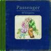 Passenger - Whispers II (Deluxe Version) artwork