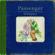 Passenger - Whispers II (Deluxe Version)