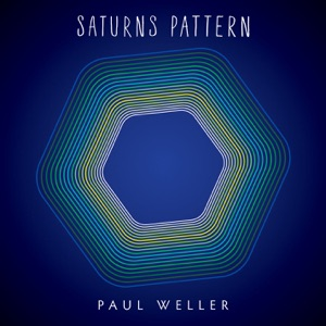 Saturns Pattern (Deluxe Edition) Mp3 Download