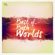 Best of Both Worlds - Various Artists