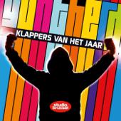 Gunther D's Klappers Van Het Jaar