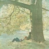 John Lennon - Isolation