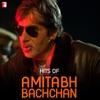 Hits of Amitabh Bachchan - EP