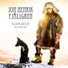 Jon Henrik Fjällgren - My Home Is My Heart artwork